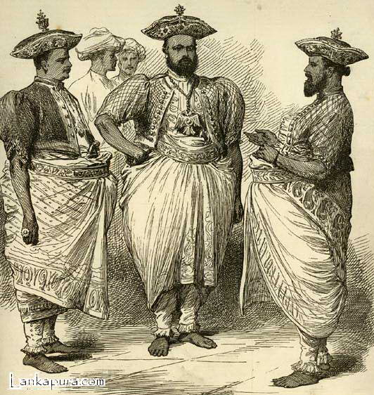 Cinghalese Chiefs at Kandy .jpg