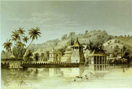 the-maligawa-temple-kandy.jpg