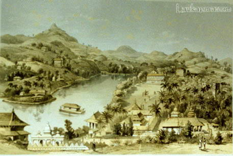 town-and-lake-of-kandy.jpg