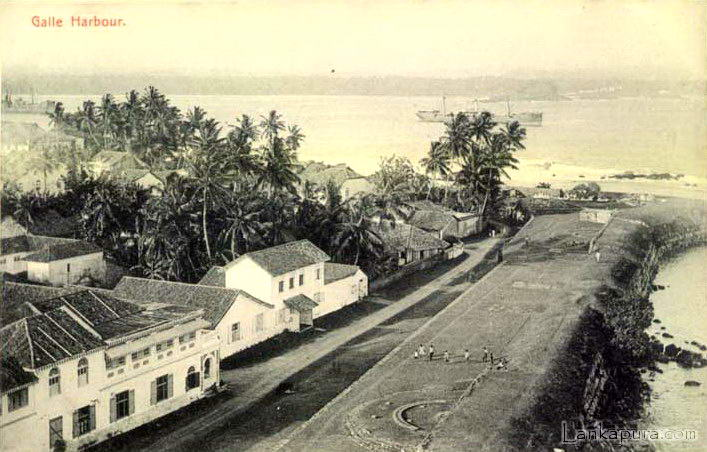 Galle Harbour - Sri Lanka.jpg