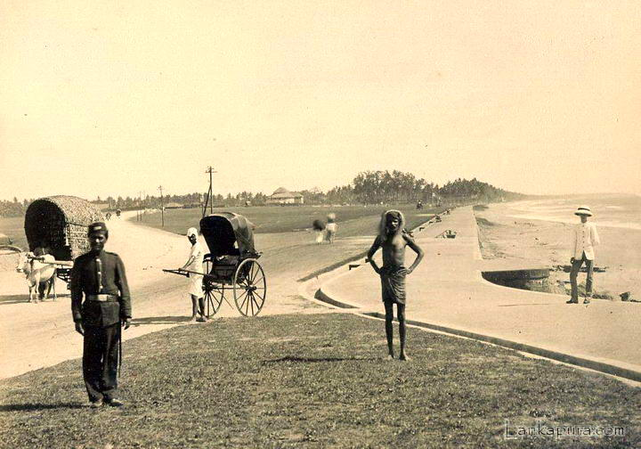 Galle face colombo_ Late 1800_s.jpg