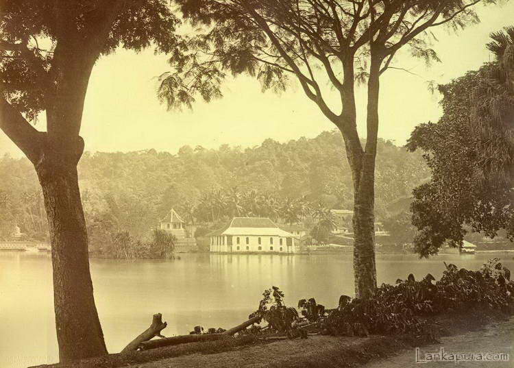 Lake kandy_ late 1800_s.jpg