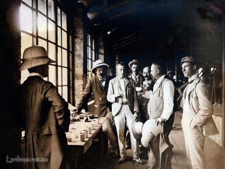 rosita-tea-factory.jpg
