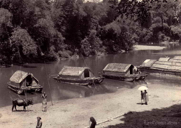 CEYLON PLATE CO HOUSEBOATS 1900.jpg