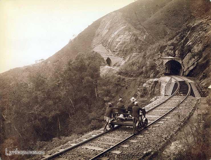 tunnels-on-the-railway-near-ohiya.jpg