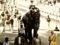Kandy ceylon 1955