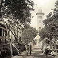Colombo Clock Tower
