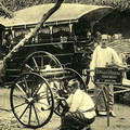 Carriage Maker, Moratuwa
