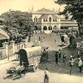 Colombo Town Hall c.1915