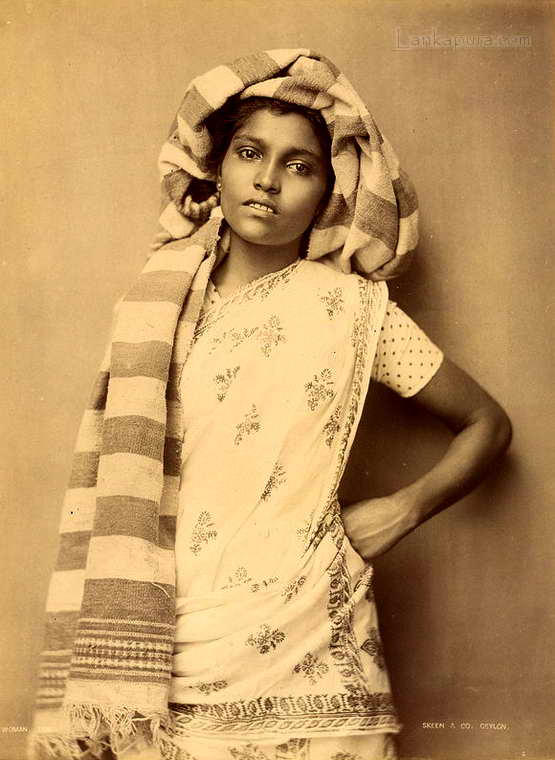 image gallery native woman
