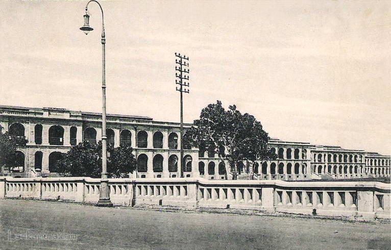 view-of-the-Echelon-Barrachs-1910.jpg