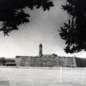 Galle Fort Sri Lanka 1930-1940