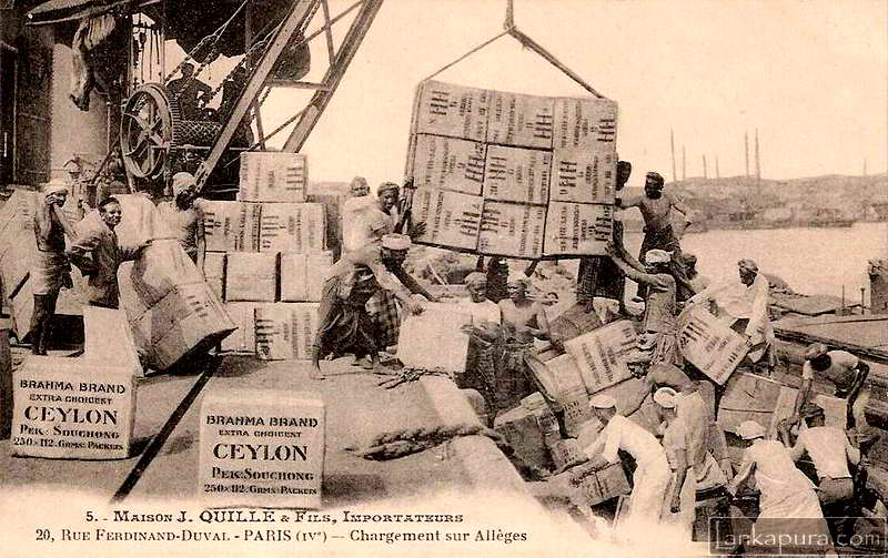 loading-tea-boxes-colombo.jpg