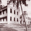 Wesley College Colombo 1880-1900