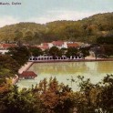 General View of Kandy early 1900s
