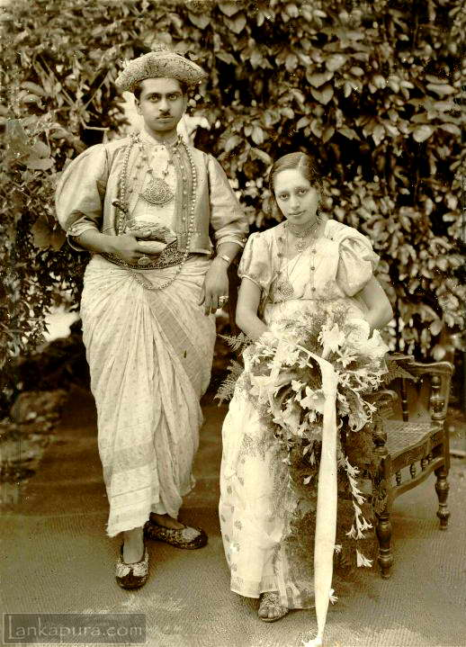kandyan wedding sri lanka 1938 img704 pin kandyan cultural wedding ...