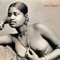 Beautiful Tamil women Sri Lanka
