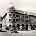 Gafoor Building on Main Street, Colombo