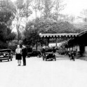 Bandarawela Hotel Early 1900s