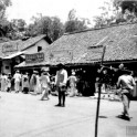 Bandarawela main street