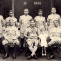 Police stations & officers, Ceylon c.1930-40s
