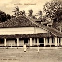 Trincomalee Kacheri, Sri Lanka Early 1900s