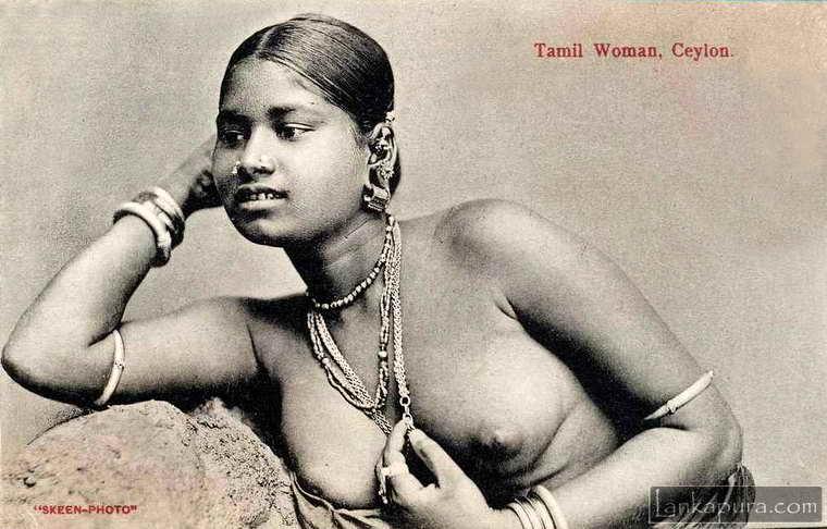 Srilanka tamil sexy